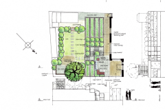 Alveston-build-plan-_6885-1